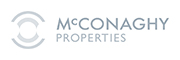 McConaghy Properties